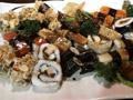 富田加賀素食日本料理